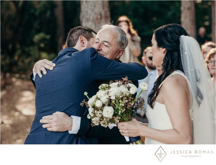foresthouse-lodge-wedding-photographer-jessica-roman-photography-19.jpg