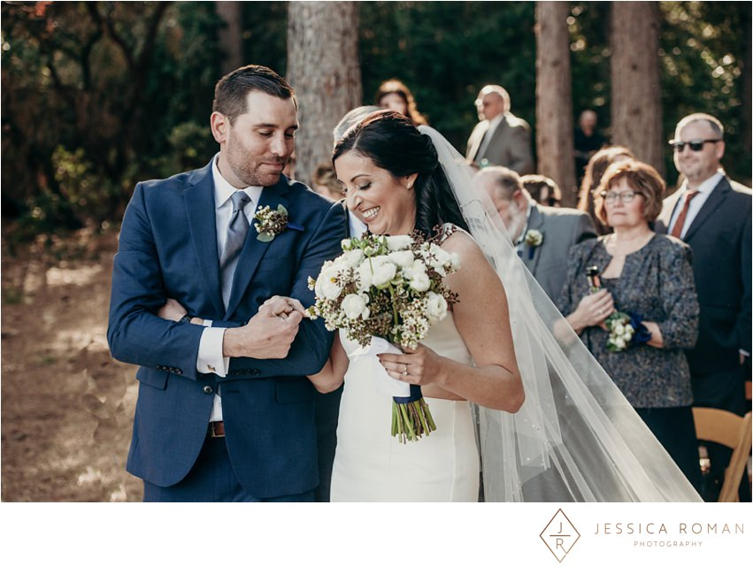 foresthouse-lodge-wedding-photographer-jessica-roman-photography-20.jpg
