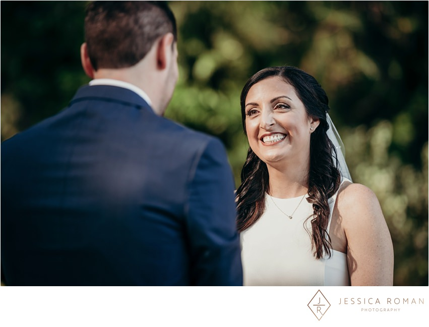 foresthouse-lodge-wedding-photographer-jessica-roman-photography-22.jpg