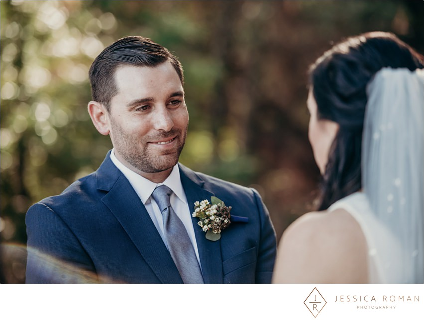 foresthouse-lodge-wedding-photographer-jessica-roman-photography-24.jpg
