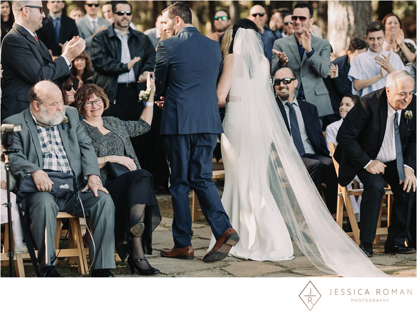 foresthouse-lodge-wedding-photographer-jessica-roman-photography-25.jpg