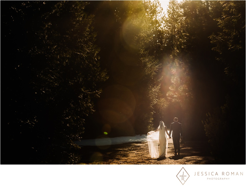 foresthouse-lodge-wedding-photographer-jessica-roman-photography-33.jpg