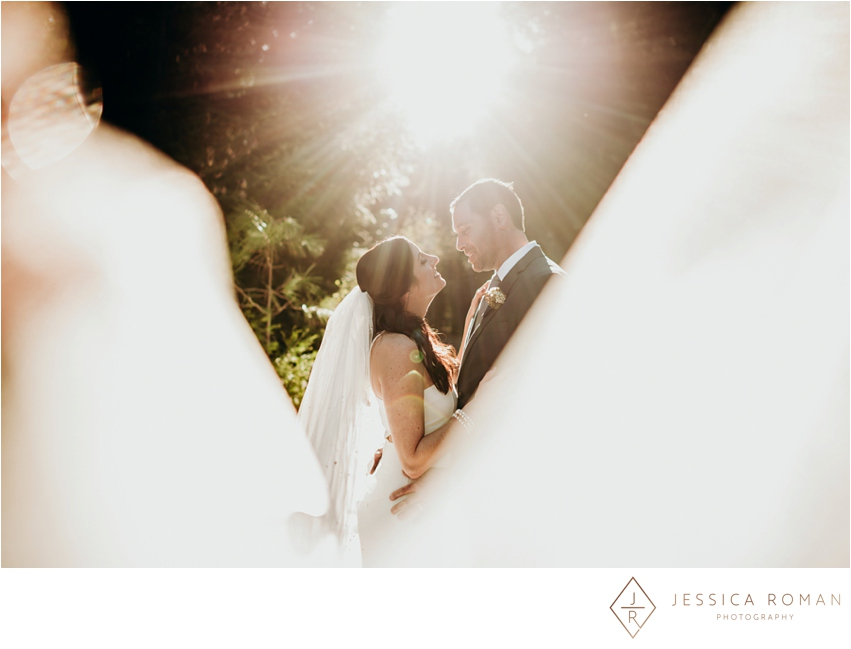 foresthouse-lodge-wedding-photographer-jessica-roman-photography-34.jpg