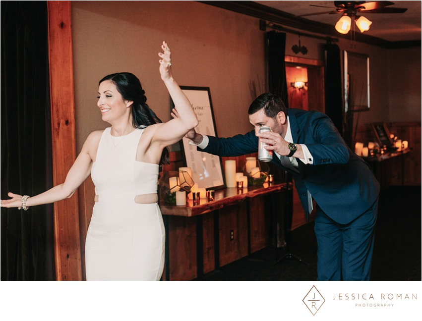 foresthouse-lodge-wedding-photographer-jessica-roman-photography-37.jpg