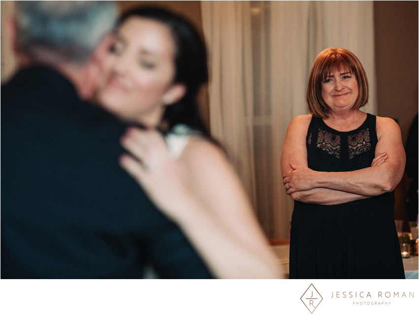 foresthouse-lodge-wedding-photographer-jessica-roman-photography-44.jpg