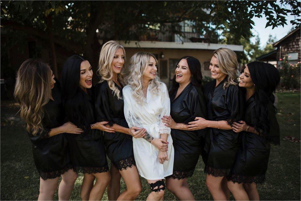 jessica-roman-photography-Stone Barn Ranch Wedding-Sacramento-Boise-Photographer-0002.jpg