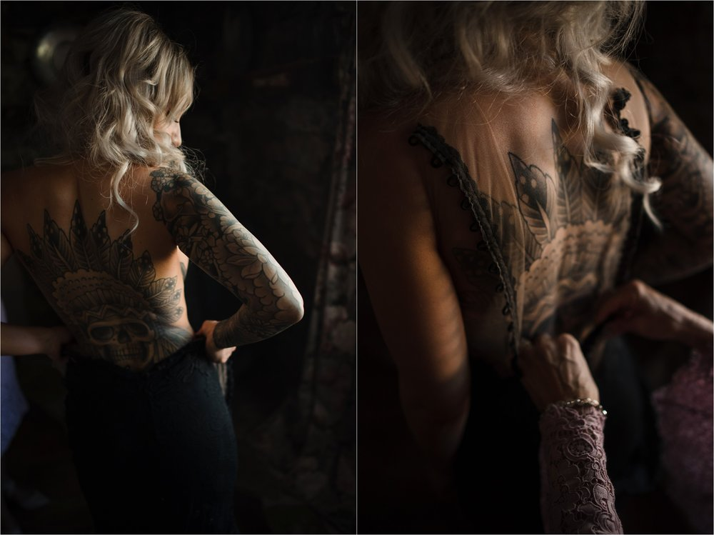 jessica-roman-photography-Stone Barn Ranch Wedding-Sacramento-Boise-Photographer-0003.jpg