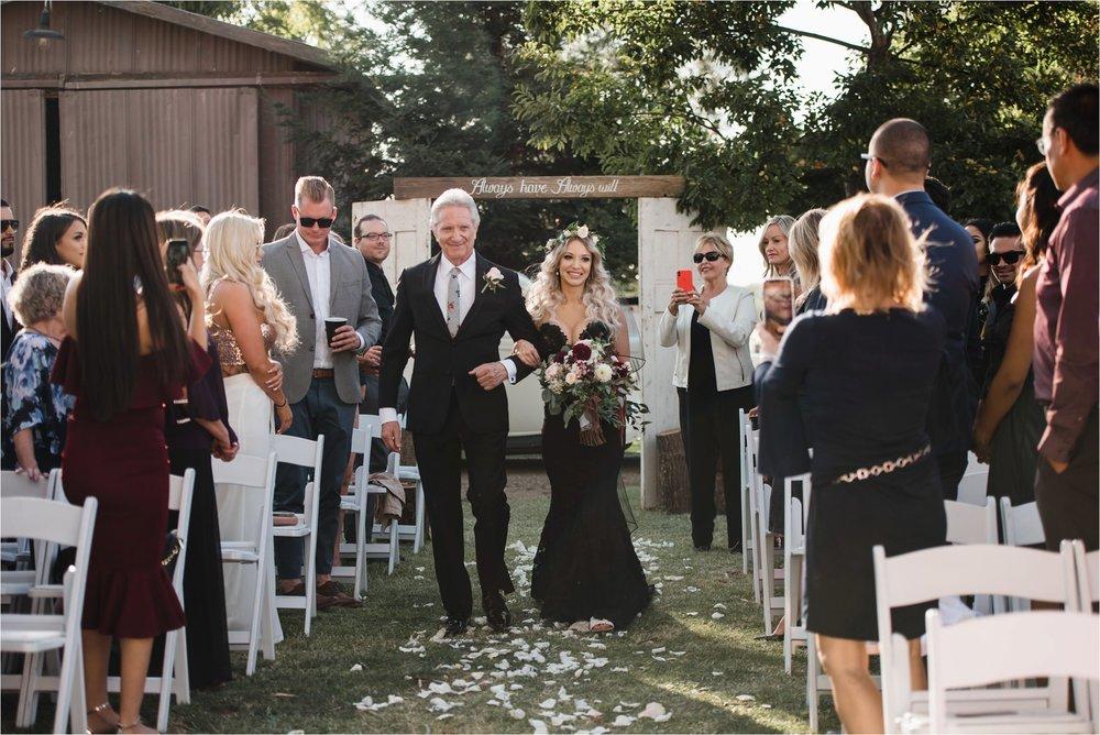 jessica-roman-photography-Stone Barn Ranch Wedding-Sacramento-Boise-Photographer-0007.jpg