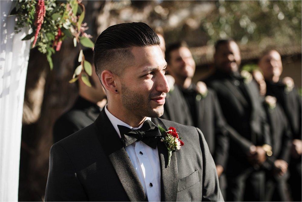jessica-roman-photography-Stone Barn Ranch Wedding-Sacramento-Boise-Photographer-0010.jpg