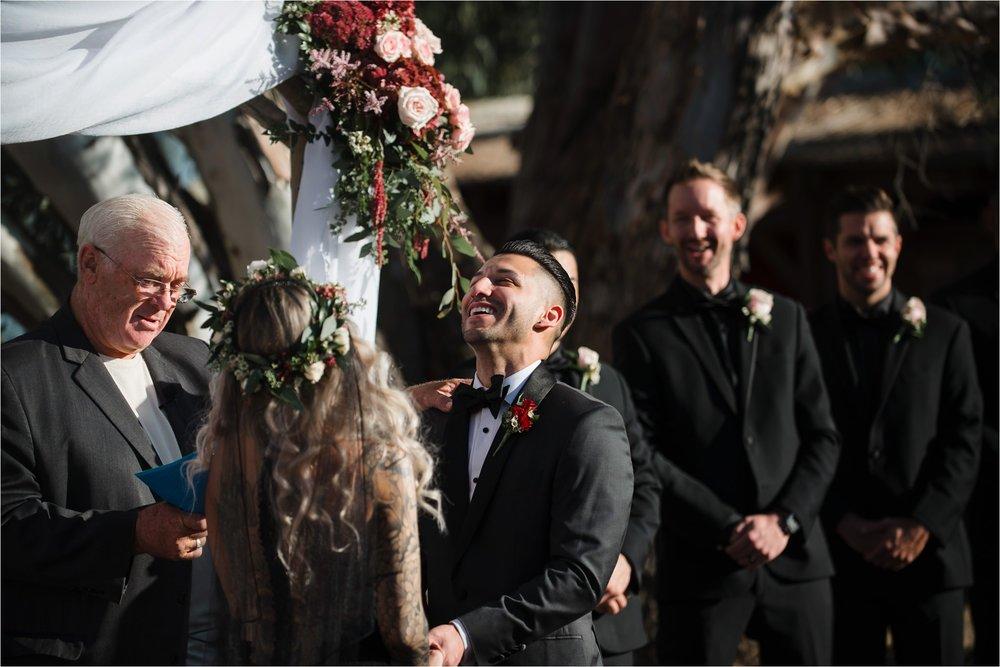 jessica-roman-photography-Stone Barn Ranch Wedding-Sacramento-Boise-Photographer-0012.jpg