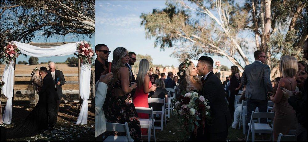 jessica-roman-photography-Stone Barn Ranch Wedding-Sacramento-Boise-Photographer-0014.jpg