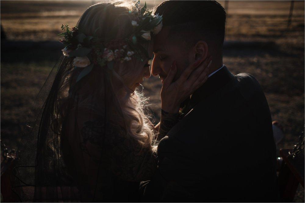 jessica-roman-photography-Stone Barn Ranch Wedding-Sacramento-Boise-Photographer-0016.jpg