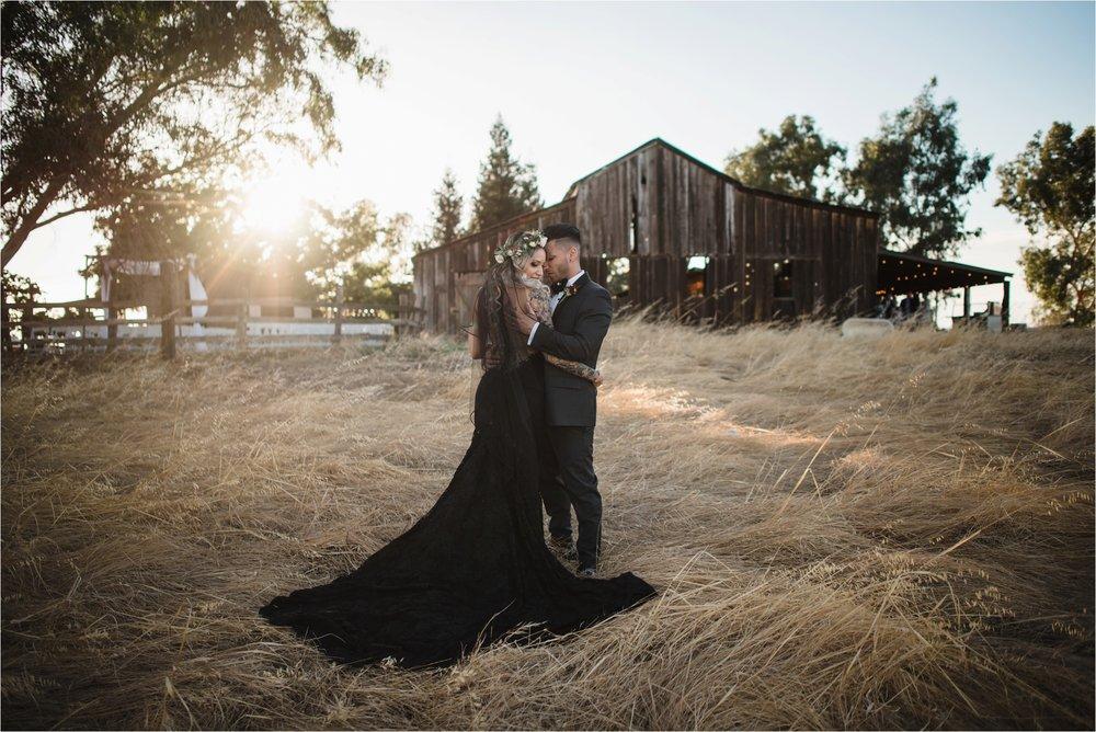 jessica-roman-photography-Stone Barn Ranch Wedding-Sacramento-Boise-Photographer-0018.jpg