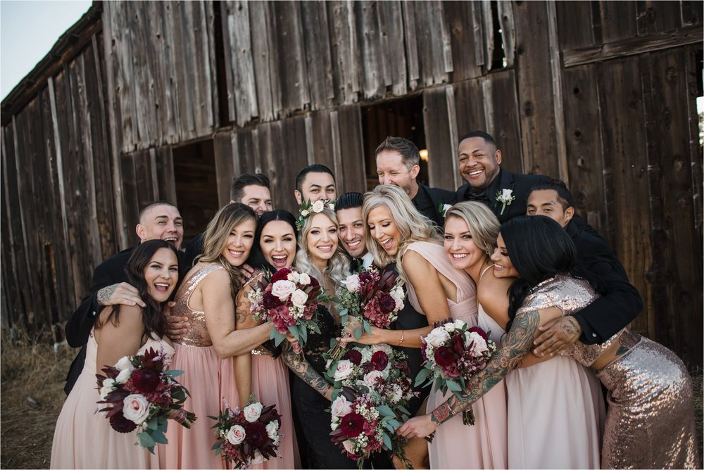 jessica-roman-photography-Stone Barn Ranch Wedding-Sacramento-Boise-Photographer-0021.jpg