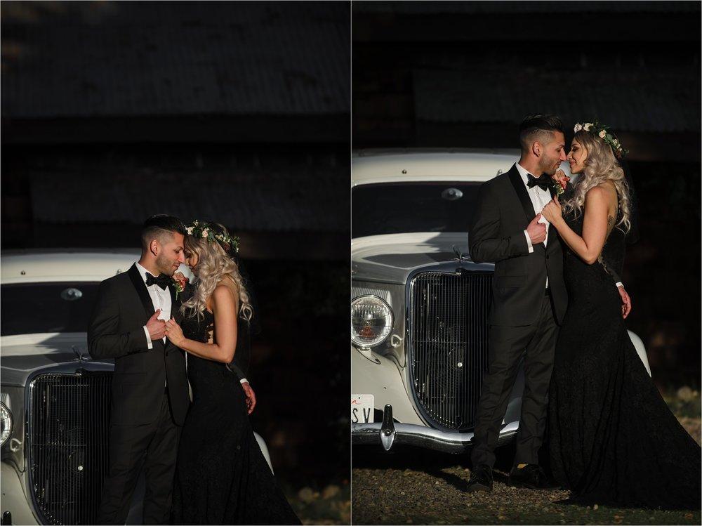 jessica-roman-photography-Stone Barn Ranch Wedding-Sacramento-Boise-Photographer-0023.jpg