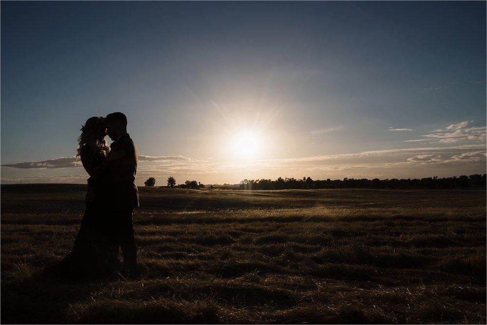 jessica-roman-photography-Stone Barn Ranch Wedding-Sacramento-Boise-Photographer-0024.jpg