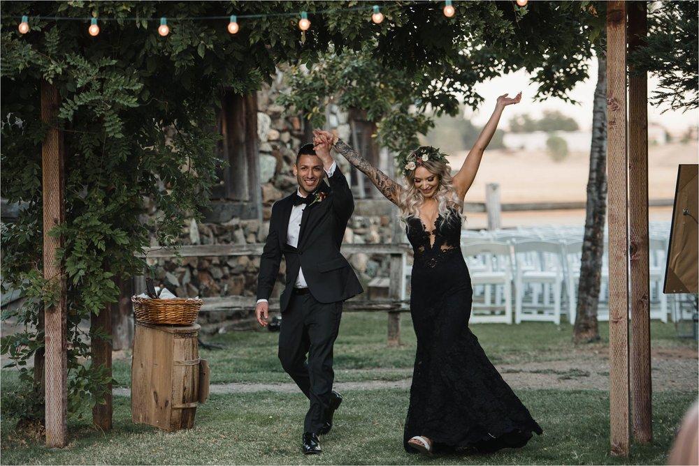 jessica-roman-photography-Stone Barn Ranch Wedding-Sacramento-Boise-Photographer-0025.jpg