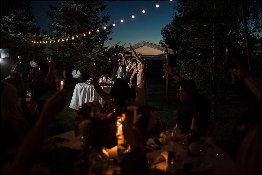 jessica-roman-photography-Stone Barn Ranch Wedding-Sacramento-Boise-Photographer-0028.jpg