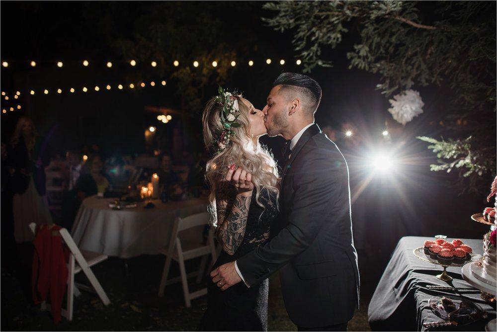 jessica-roman-photography-Stone Barn Ranch Wedding-Sacramento-Boise-Photographer-0032.jpg