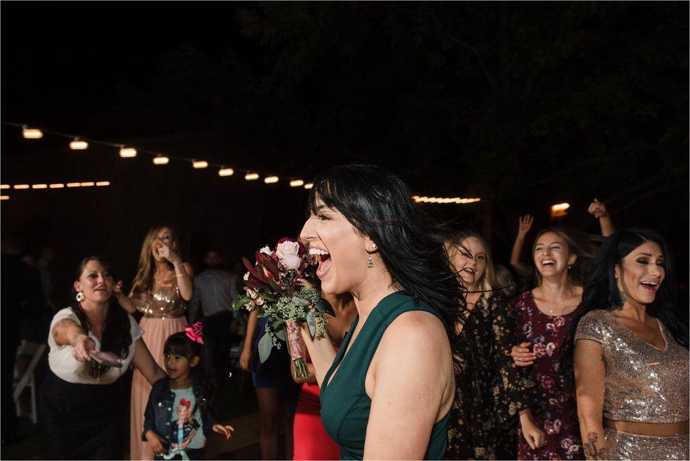 jessica-roman-photography-Stone Barn Ranch Wedding-Sacramento-Boise-Photographer-0040.jpg