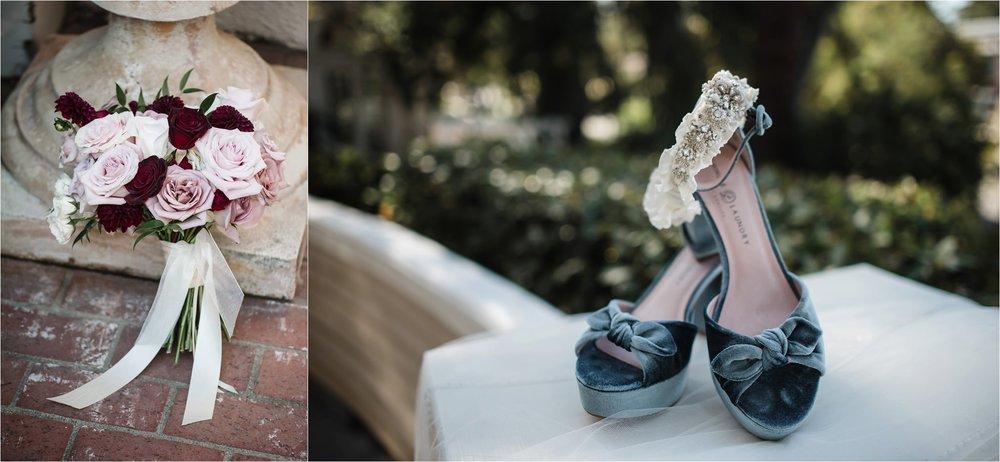jessica-roman-photography-Vizcaya Wedding Photographer-Sacramento-002.jpg