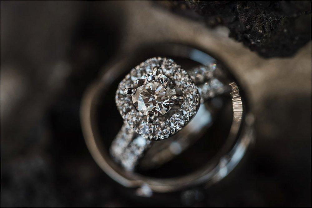 jessica-roman-photography-Vizcaya Wedding Photographer-Sacramento-003.jpg