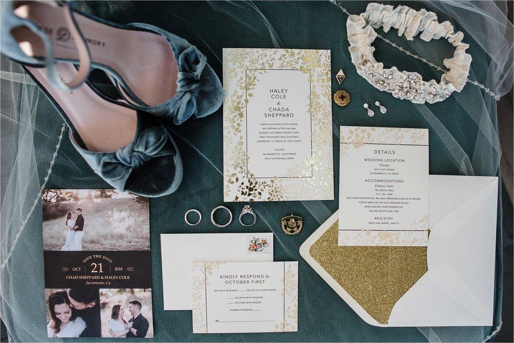 jessica-roman-photography-Vizcaya Wedding Photographer-Sacramento-001.jpg