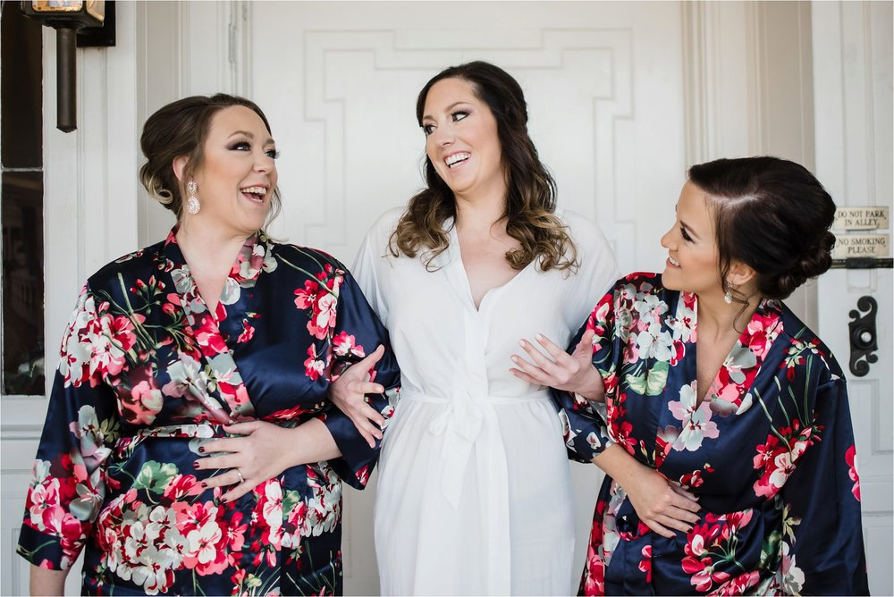 jessica-roman-photography-Vizcaya Wedding Photographer-Sacramento-004.jpg