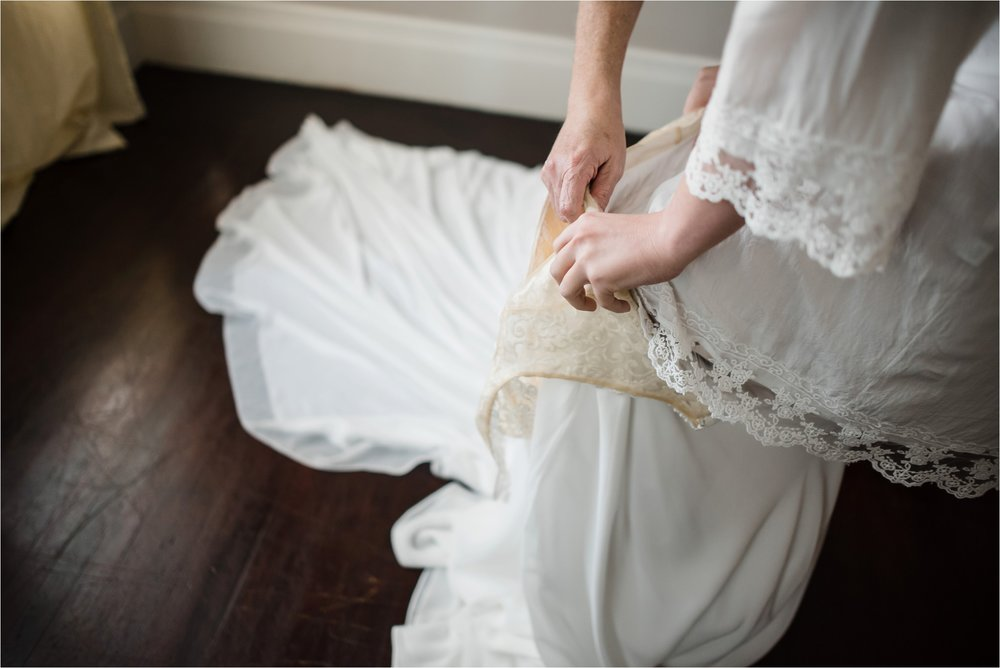 jessica-roman-photography-Vizcaya Wedding Photographer-Sacramento-005.jpg