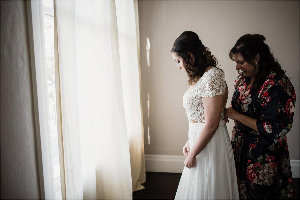 jessica-roman-photography-Vizcaya Wedding Photographer-Sacramento-006.jpg