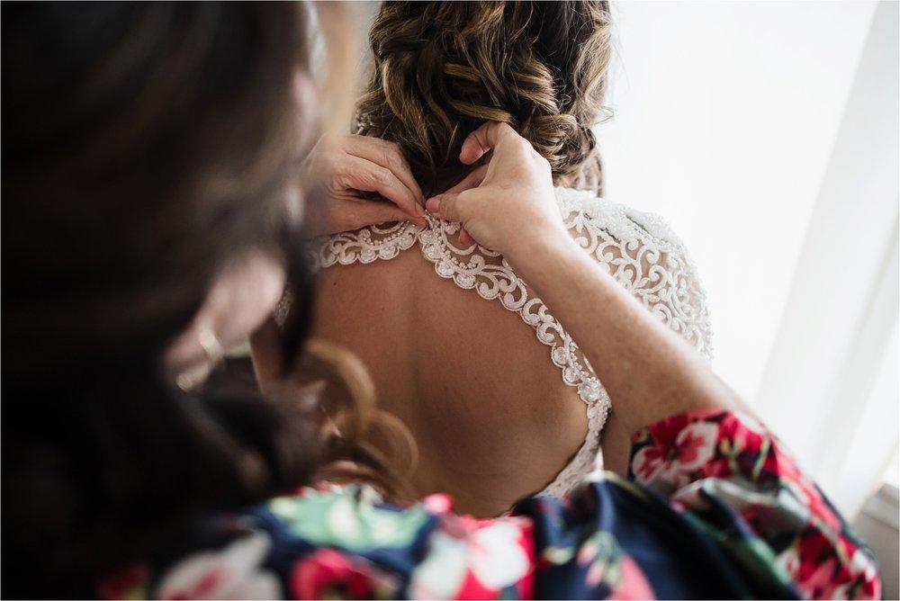 jessica-roman-photography-Vizcaya Wedding Photographer-Sacramento-007.jpg