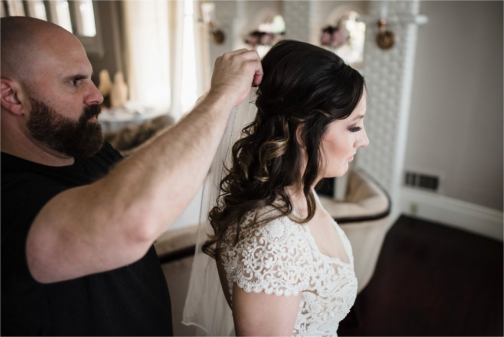jessica-roman-photography-Vizcaya Wedding Photographer-Sacramento-008.jpg
