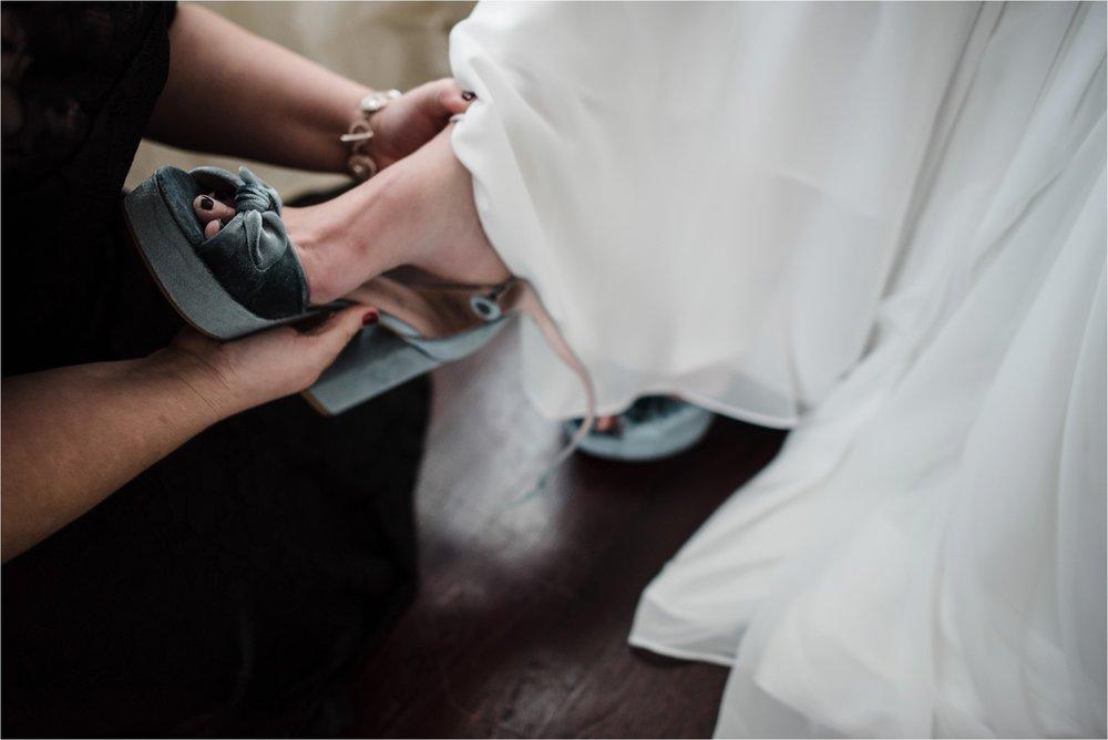 jessica-roman-photography-Vizcaya Wedding Photographer-Sacramento-009.jpg