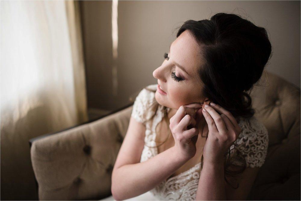 jessica-roman-photography-Vizcaya Wedding Photographer-Sacramento-010.jpg