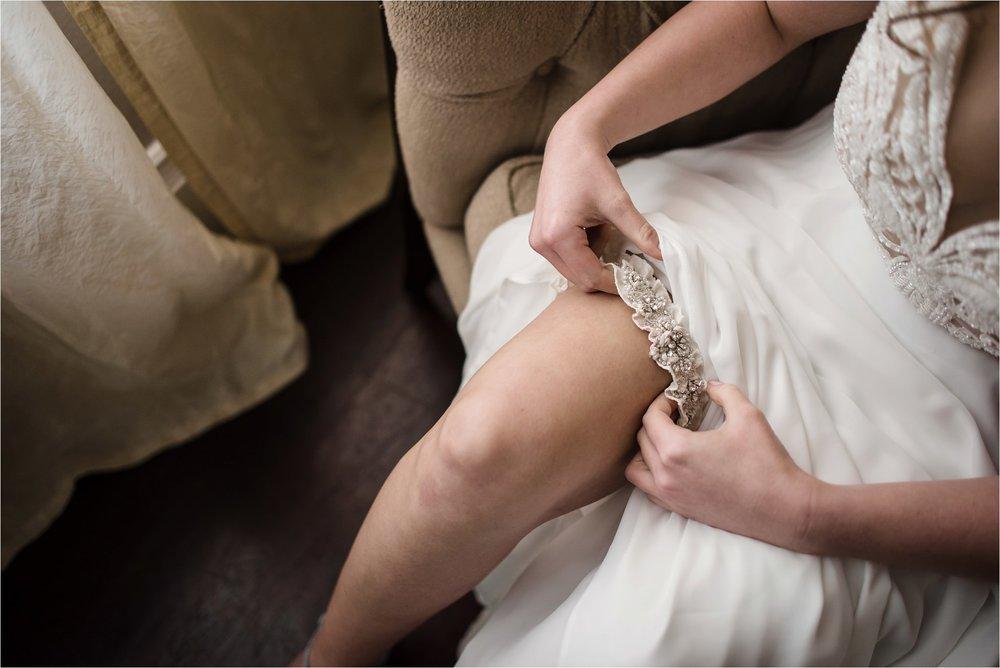 jessica-roman-photography-Vizcaya Wedding Photographer-Sacramento-011.jpg