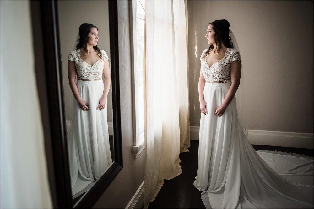jessica-roman-photography-Vizcaya Wedding Photographer-Sacramento-012.jpg