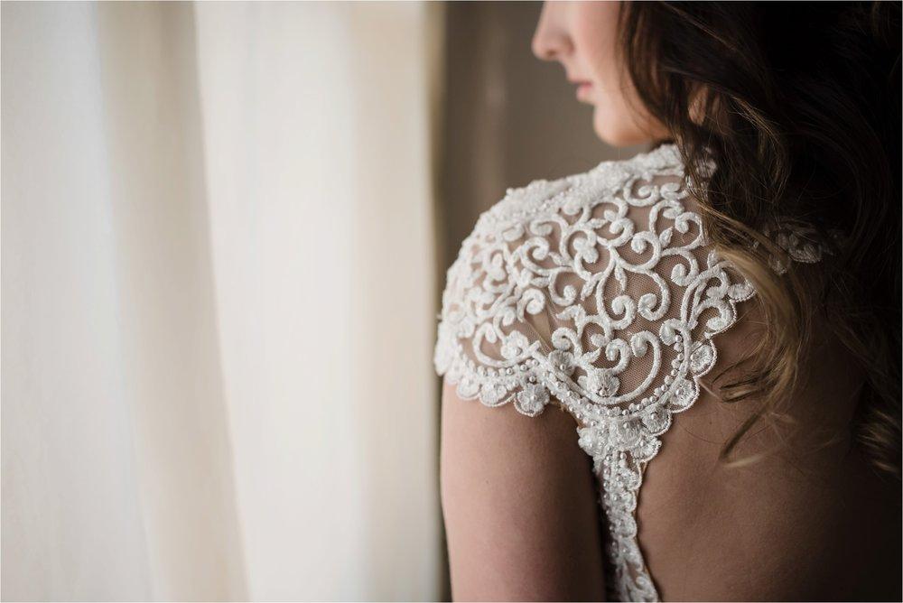 jessica-roman-photography-Vizcaya Wedding Photographer-Sacramento-013.jpg