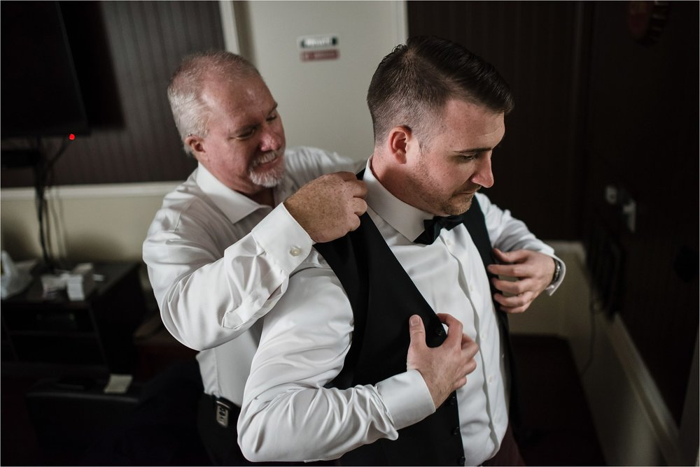 jessica-roman-photography-Vizcaya Wedding Photographer-Sacramento-015.jpg