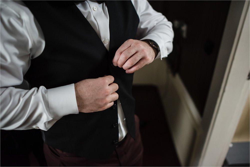 jessica-roman-photography-Vizcaya Wedding Photographer-Sacramento-016.jpg