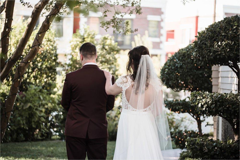 jessica-roman-photography-Vizcaya Wedding Photographer-Sacramento-017.jpg