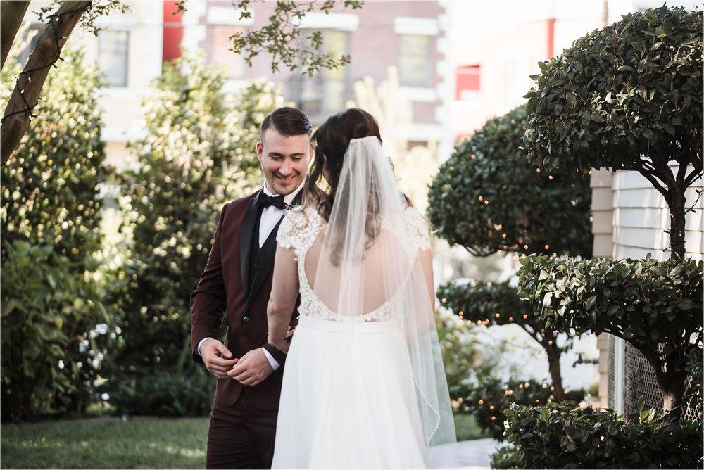 jessica-roman-photography-Vizcaya Wedding Photographer-Sacramento-018.jpg