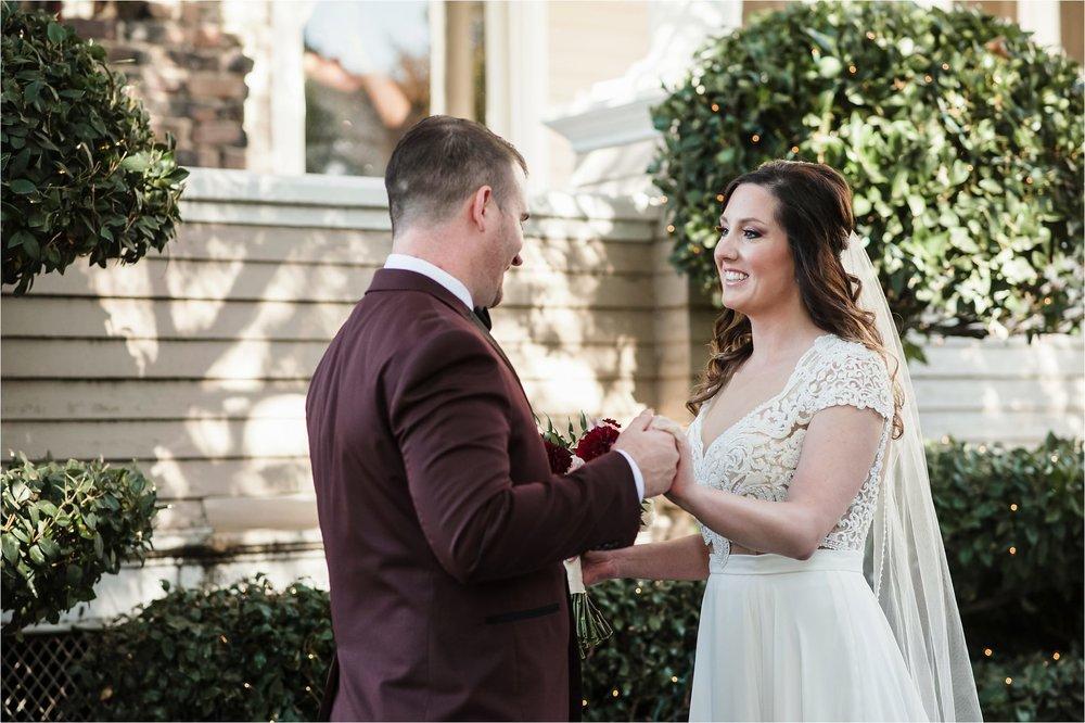 jessica-roman-photography-Vizcaya Wedding Photographer-Sacramento-019.jpg
