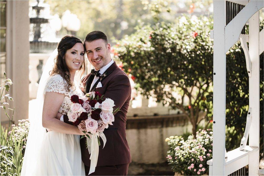 jessica-roman-photography-Vizcaya Wedding Photographer-Sacramento-020.jpg