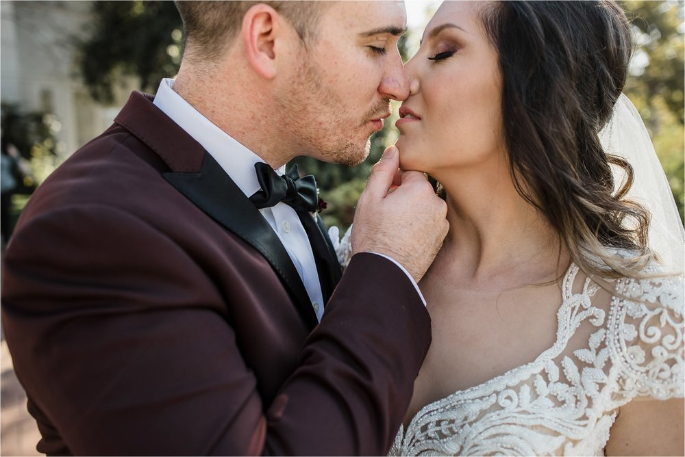 jessica-roman-photography-Vizcaya Wedding Photographer-Sacramento-023.jpg