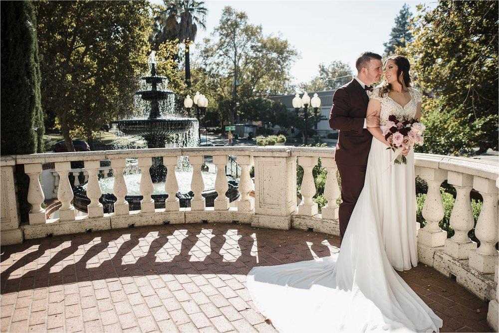 jessica-roman-photography-Vizcaya Wedding Photographer-Sacramento-022.jpg