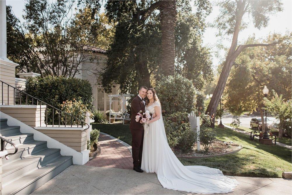 jessica-roman-photography-Vizcaya Wedding Photographer-Sacramento-024.jpg