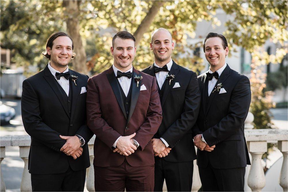 jessica-roman-photography-Vizcaya Wedding Photographer-Sacramento-026.jpg