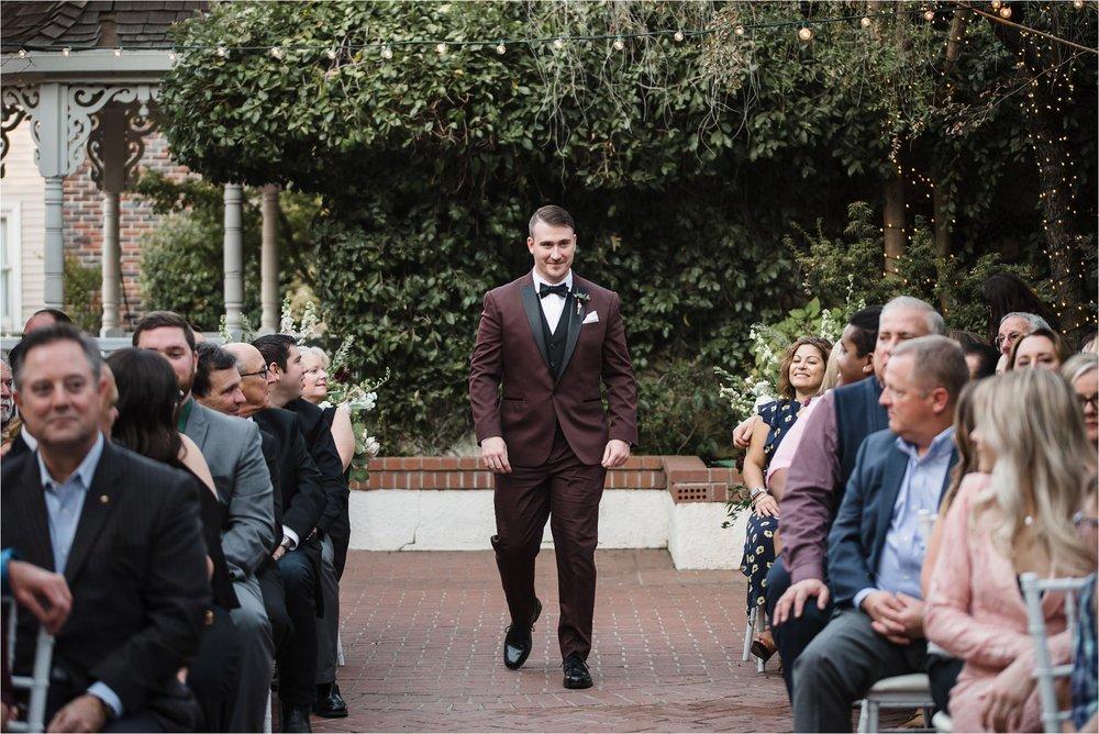 jessica-roman-photography-Vizcaya Wedding Photographer-Sacramento-029.jpg