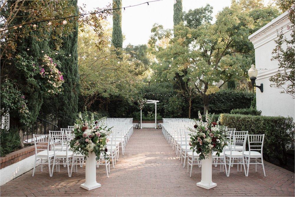 jessica-roman-photography-Vizcaya Wedding Photographer-Sacramento-028.jpg