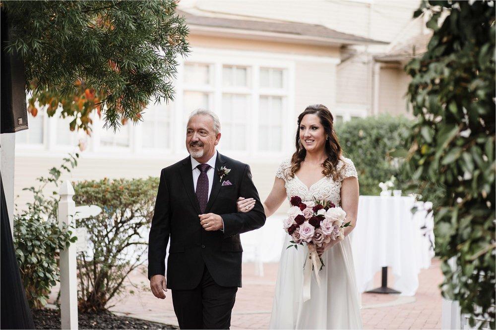 jessica-roman-photography-Vizcaya Wedding Photographer-Sacramento-030.jpg